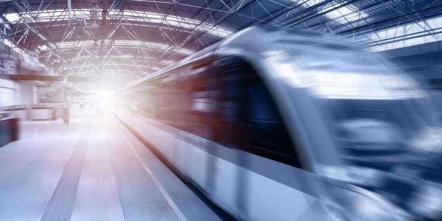 parallax_train