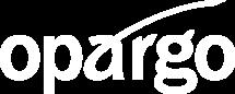 Opargo